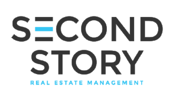 Second Story Logo_Centred-02.png