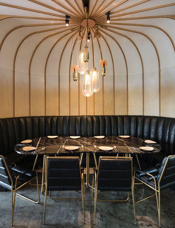 'ji-shi disney' eatery