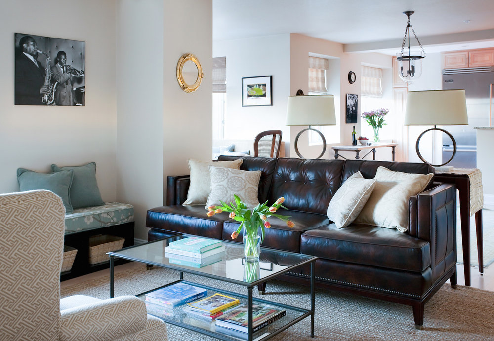 boston_living_room_2.jpg
