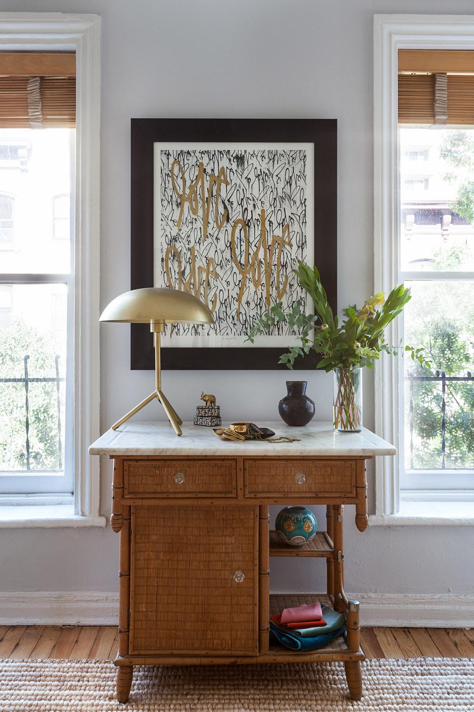 lorla studio interior design 5.jpg