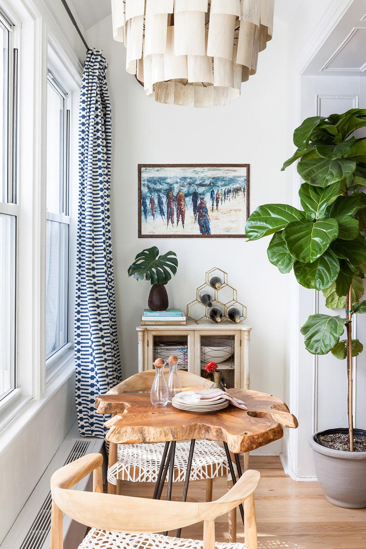 lorla studio interior design 13.jpg