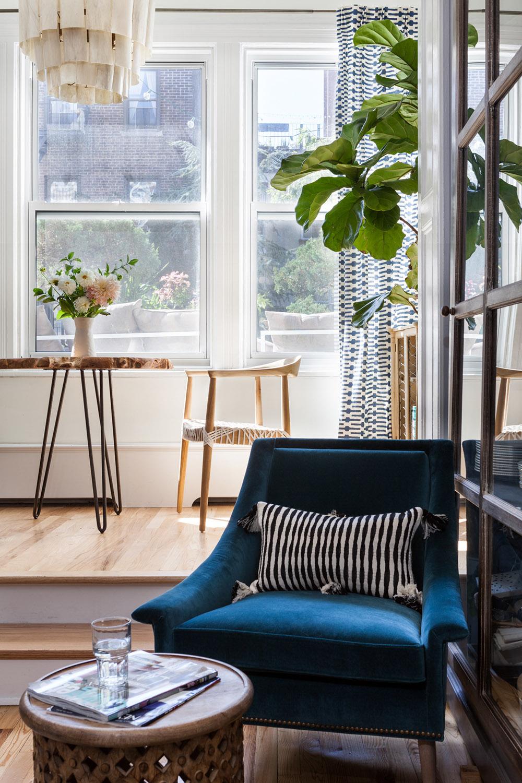 lorla studio interior design.jpg