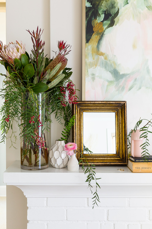 Lorla Studio Residential Design 4.jpg