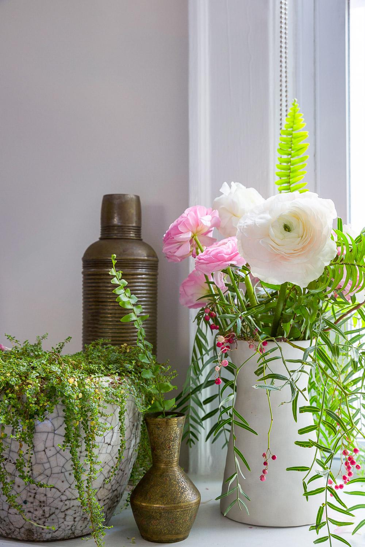 Lorla Studio Residential Design 5.jpg