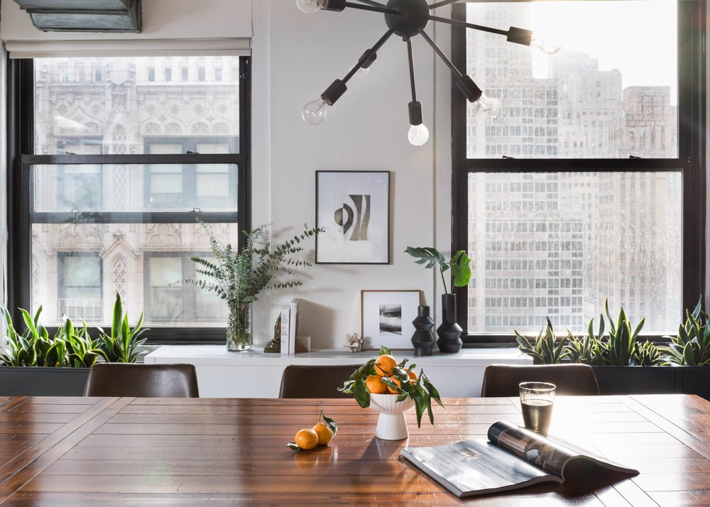 lorla studio | nyc 7.jpg