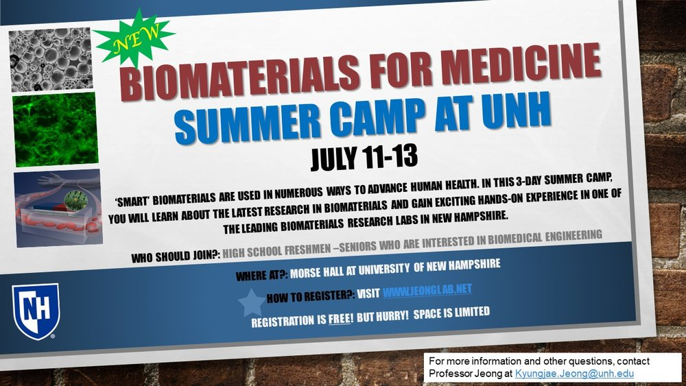 Biomaterials camp UNH.jpg