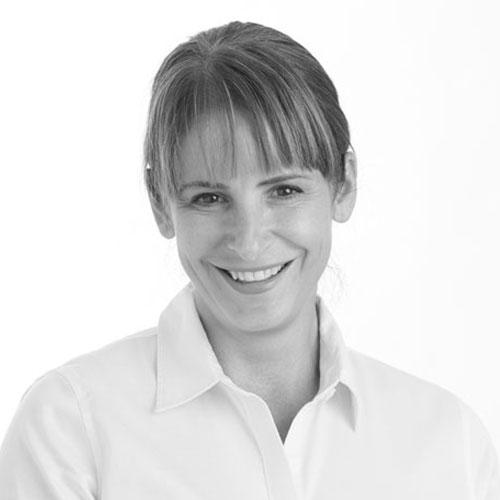 Nicole-Boravika.jpg