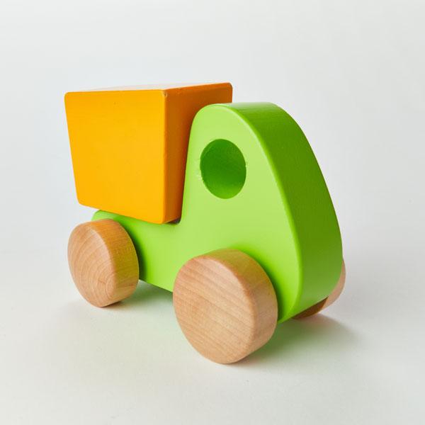 HB-Toys0217.jpg