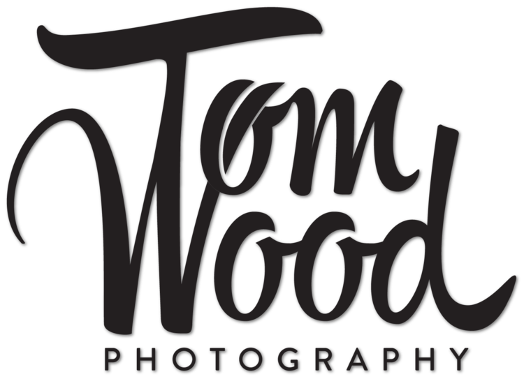 Tom Wood Photography