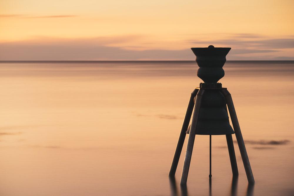 cemaes bay bell (1 of 1).jpg