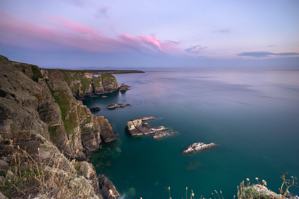 south stack cliffs (1 of 1)-2.jpg