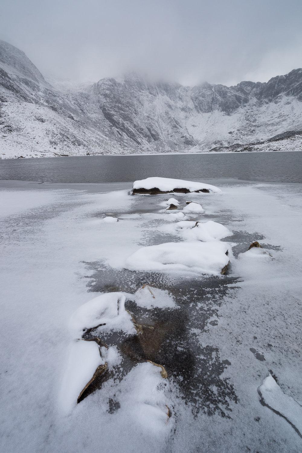 idwal ice (1 of 1).jpg