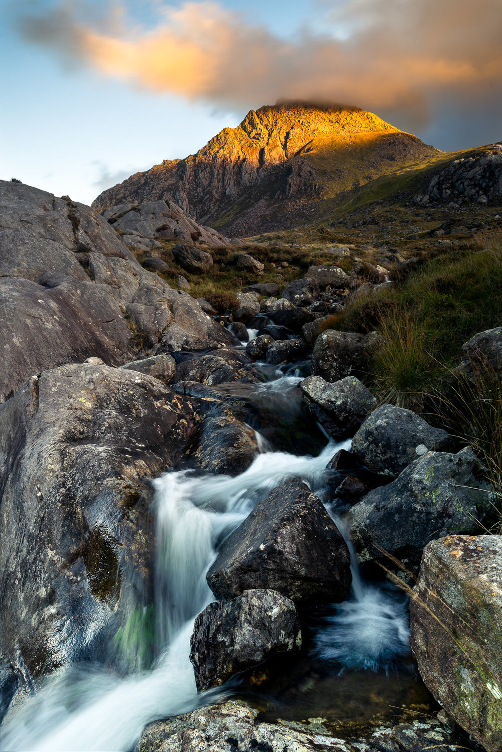 tryfan and waterfall (1 of 1).jpg