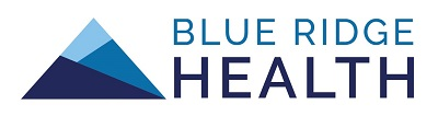 BRH logo.jpg