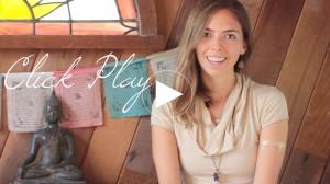 click-play