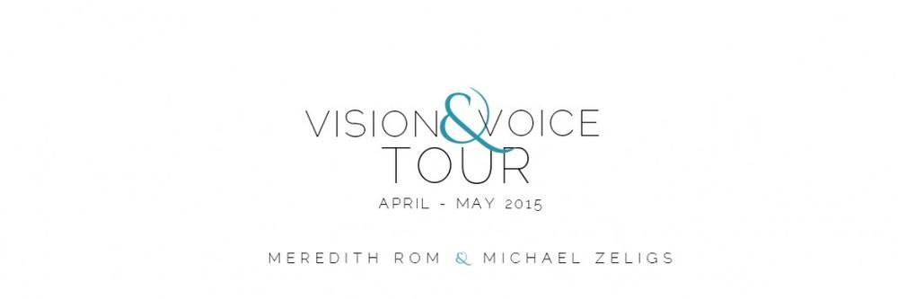vision-voice-tour-3