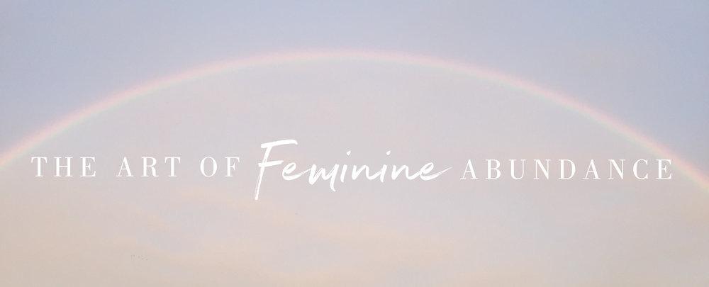 feminine-abundance-webinar.jpg
