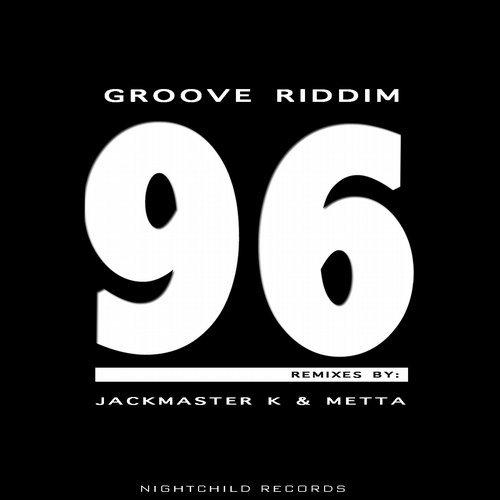 Groove Riddim_96.jpg