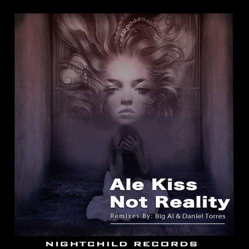 Not Reality.jpg