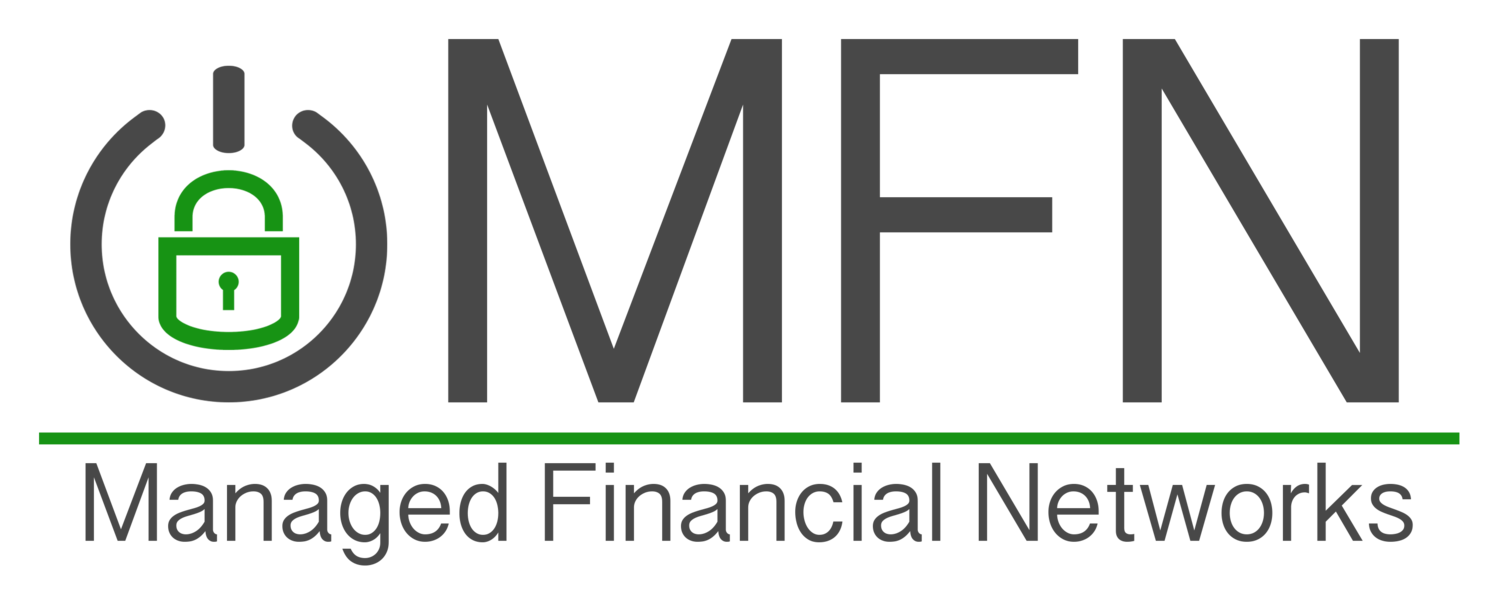 Managed Financial Networks