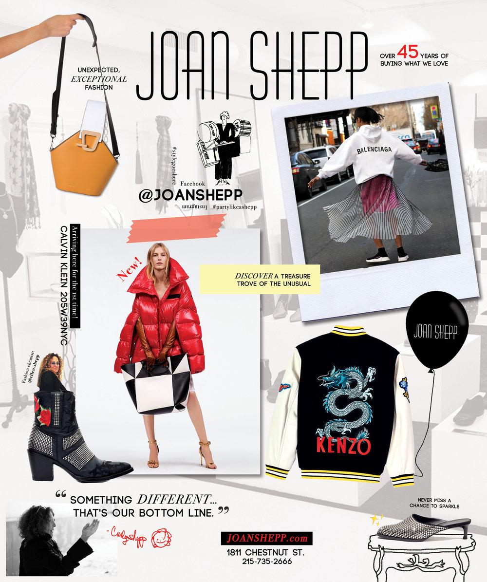 philadelphia style ad design jenniflam