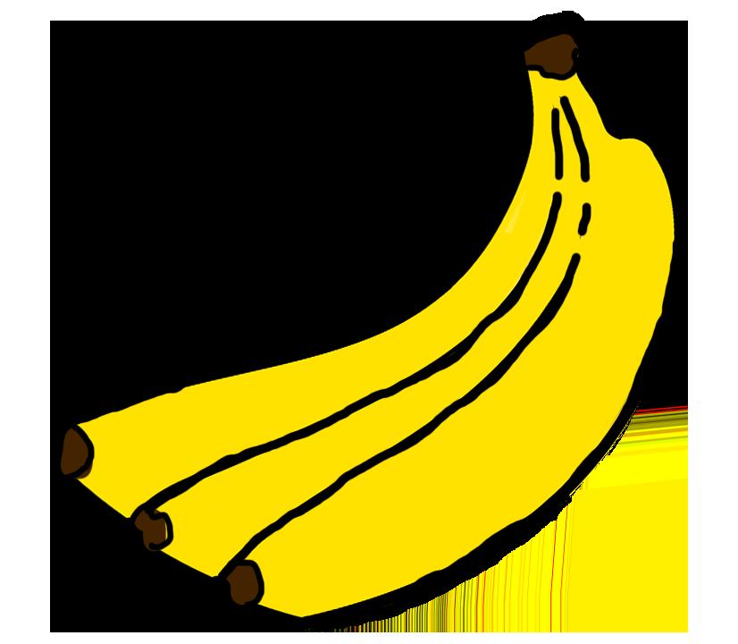 banana-25339_960_720.png