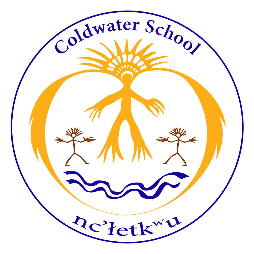 Coldwater School
