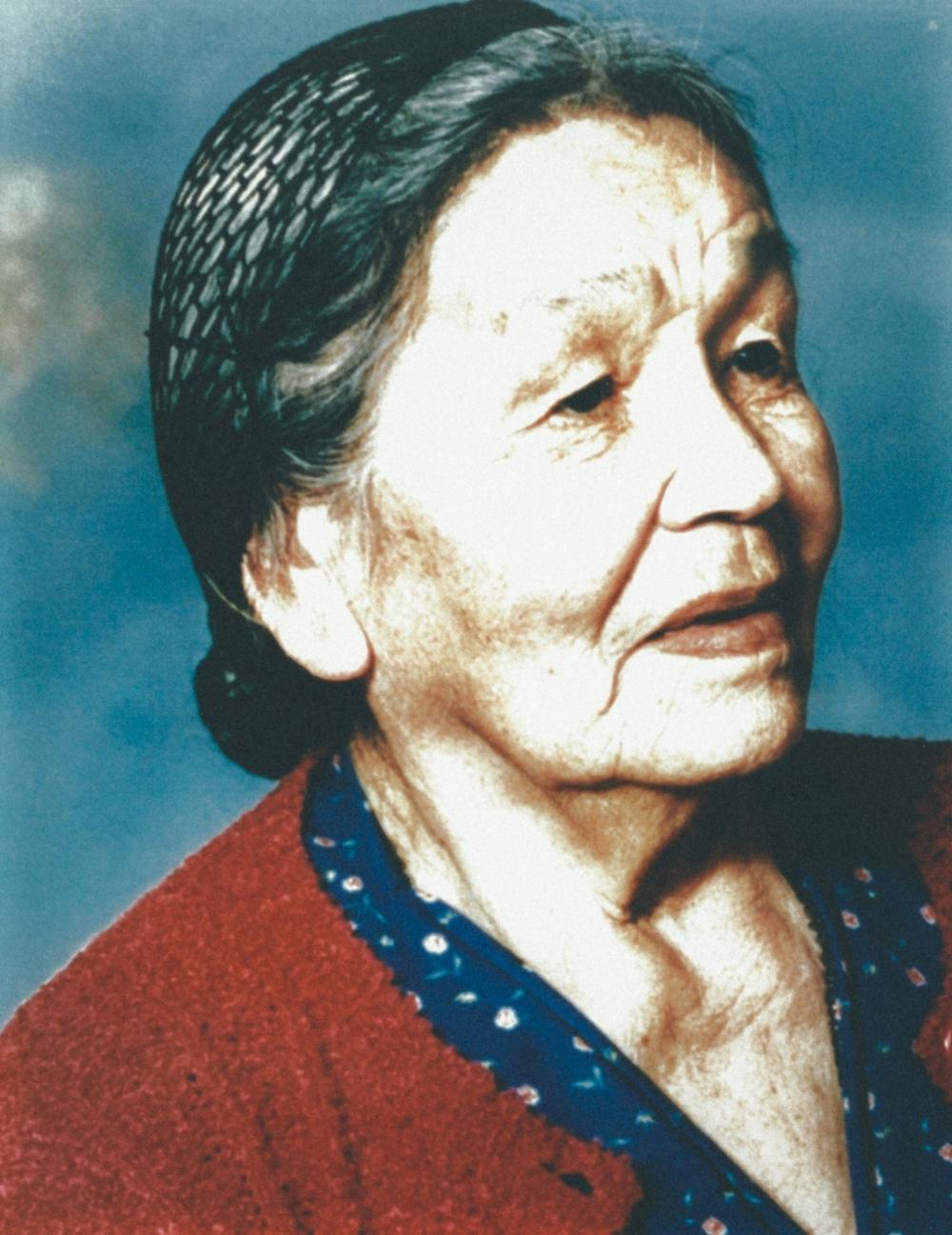 Julia Kilroy