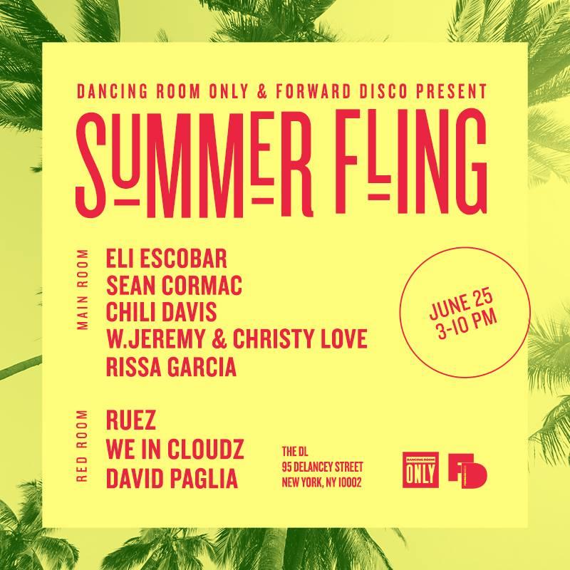 SummerFling_n.jpg