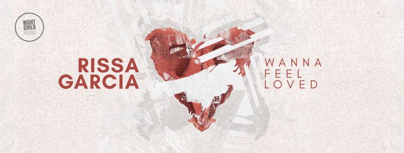 WannaFeelLoved_RissaGarcia_FacebookBanner.jpg