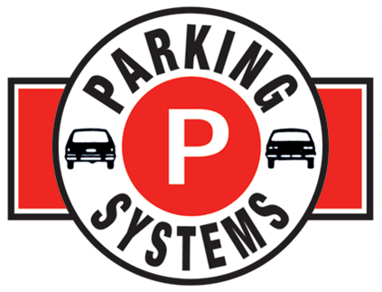 Parking Systems Group