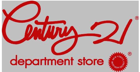 Century 21 (Retail Logo).png