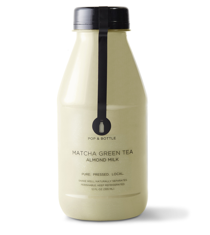Matcha Green Tea <p>$25.99/case</p>