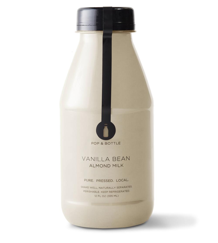 Vanilla Bean <p>$25.99/case</p>