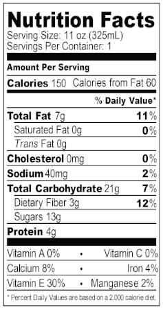 vanilla nutrition.png