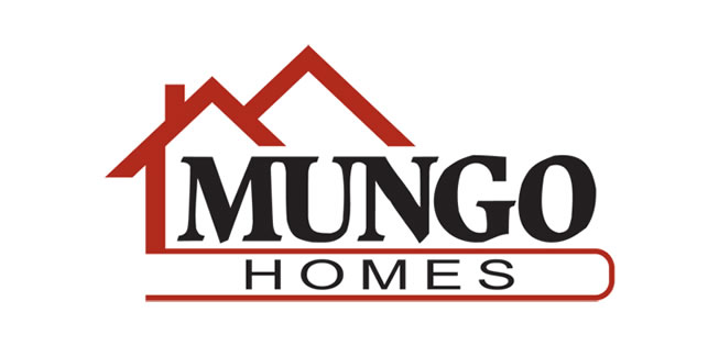 mungo-homes-logo.jpg