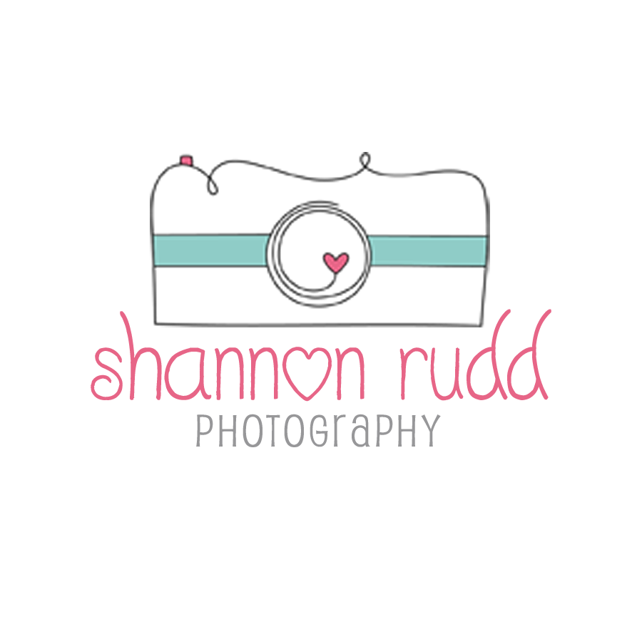 Shannon Rudd Photography