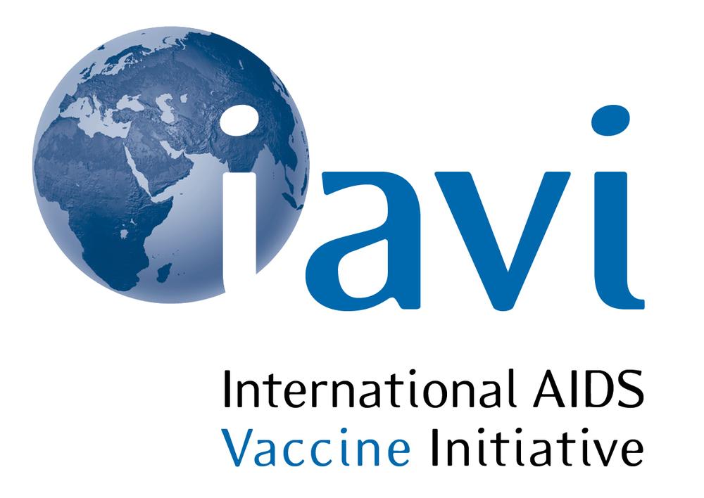 International AIDS Vaccine Initiative