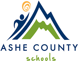 Ashe County Schools NC.png