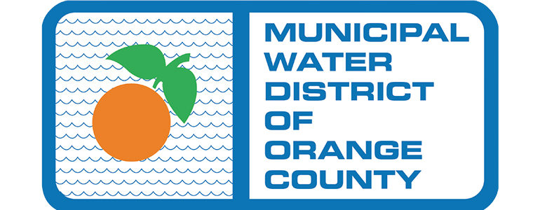 Municipal Water District of Orange County.jpg