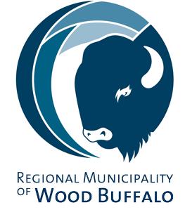 Reg Muni of Wood Buffalo.png