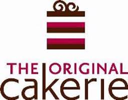 The Original Cakerie.png