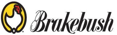 Brakebush logo-horizontal.png