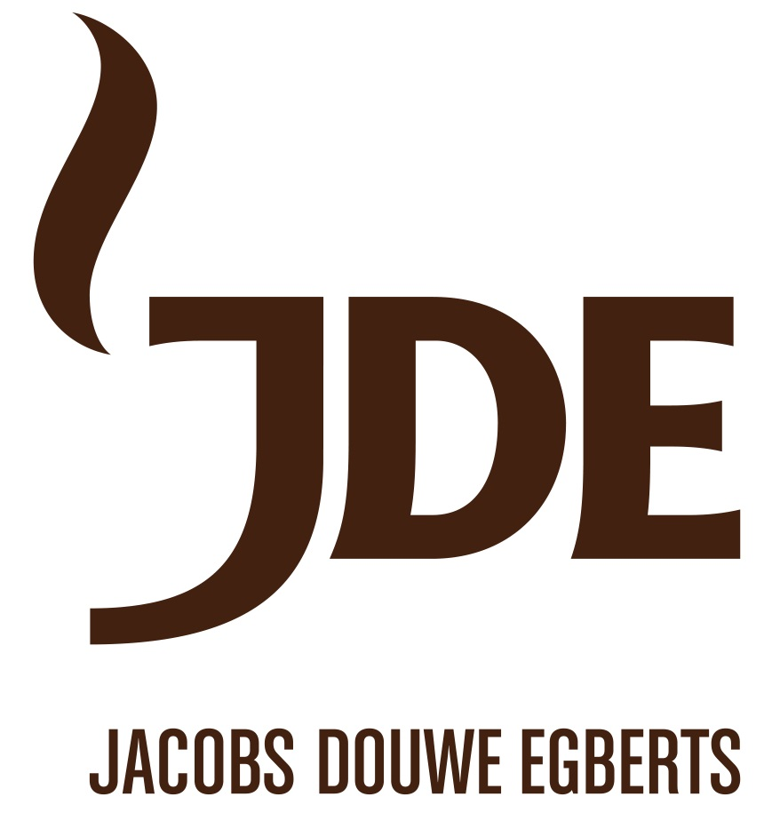 Jacob Douwe Egbert_crop.jpg