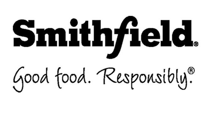 Smithfield Foods.jpg