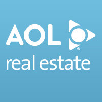 AOLrealestate1.jpg
