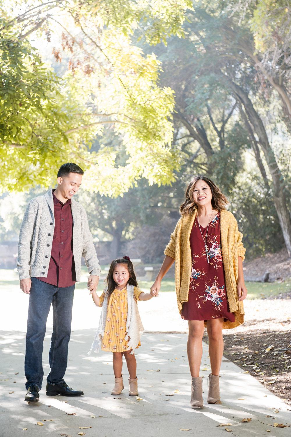 Carolynfamily-58.jpg