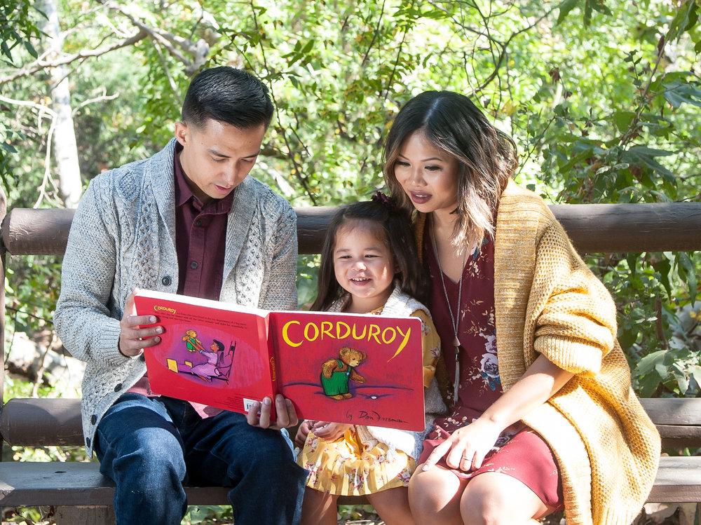 Carolynfamily-133.jpg