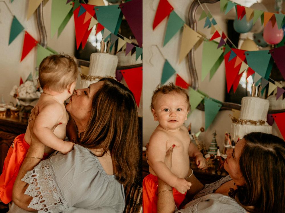 PicMonkey Collage 4.jpg