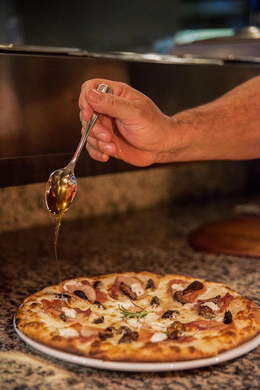 pizza17.jpg